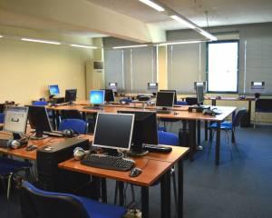 Test center 1_r